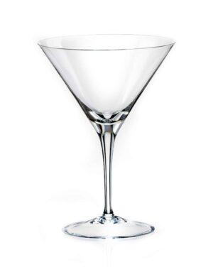 RCR Invino Martini 35 cl