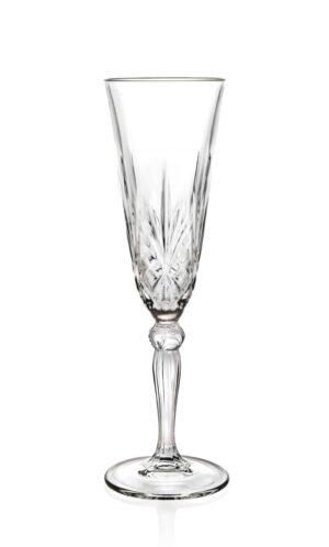 RCR Melodia Champagne 16 cl