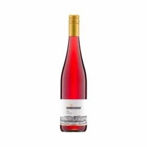Heinrichshof - Rosé