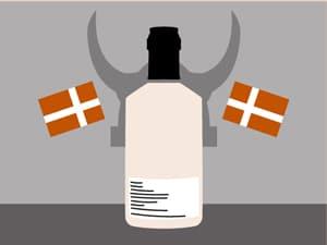 Dansk Mikro