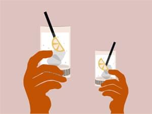 Gin & Genever