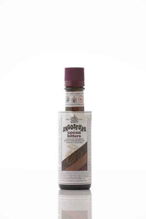 Angostura Cocoa Bitters