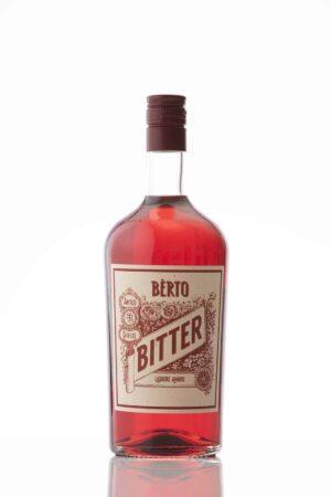 Berto Bitter
