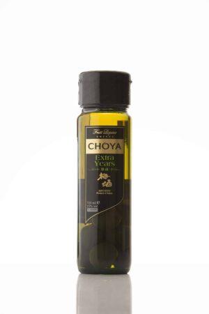 Choya Umeshu Extra Year