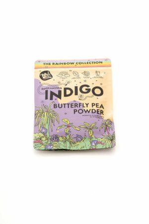 Butterfly Pea Tea - 50g