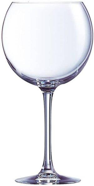 Cabernet Ballon 47 cl (6 stk)