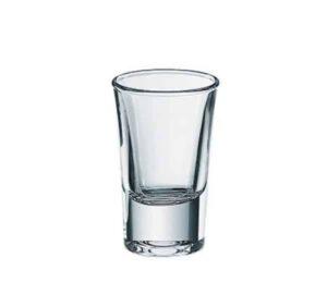 Shotglas 35ml (6 stk)
